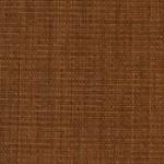 Wood VR1601